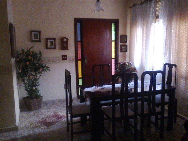 FOTO4 - CASA MÉIER - 123601 - 5