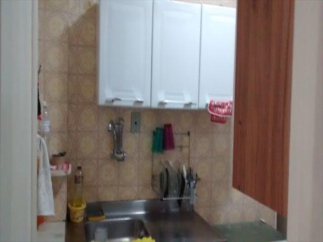 FOTO17 - APARTAMENTO ROCHA - 135901 - 18