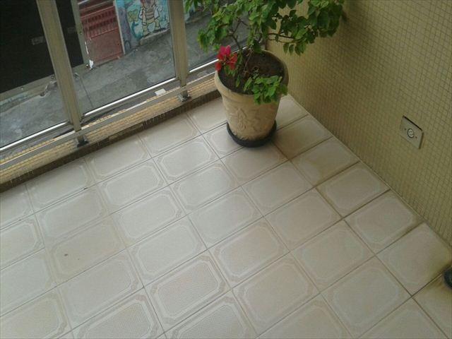 03 - Apartamento À Venda - Cachambi - Rio de Janeiro - RJ - 181200 - 4
