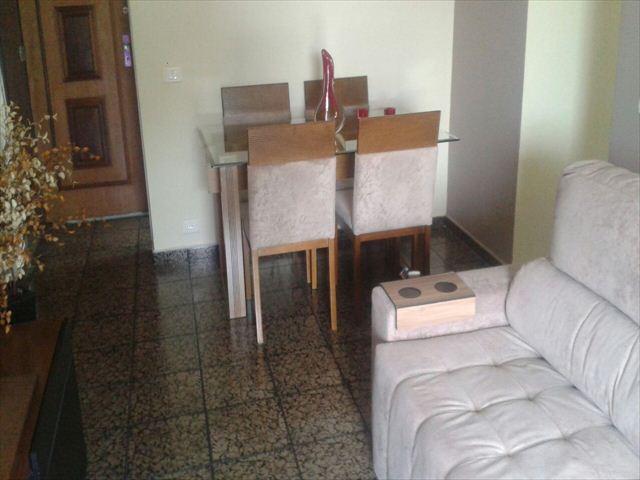 01 - Apartamento À Venda - Cachambi - Rio de Janeiro - RJ - 181200 - 1