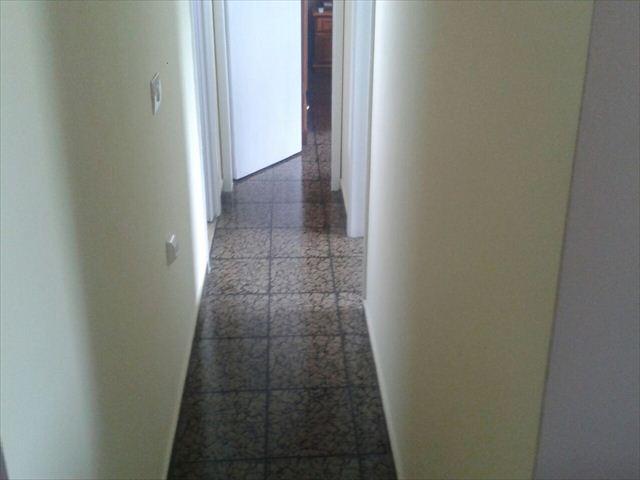 09 - Apartamento À Venda - Cachambi - Rio de Janeiro - RJ - 181200 - 10