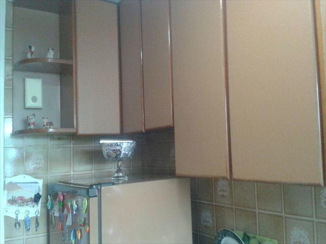18 - Apartamento À Venda - Cachambi - Rio de Janeiro - RJ - 181200 - 18