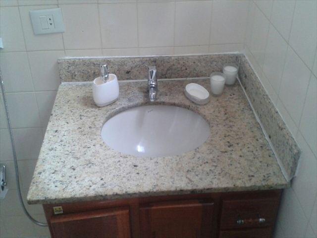 21 - Apartamento À Venda - Cachambi - Rio de Janeiro - RJ - 181200 - 20