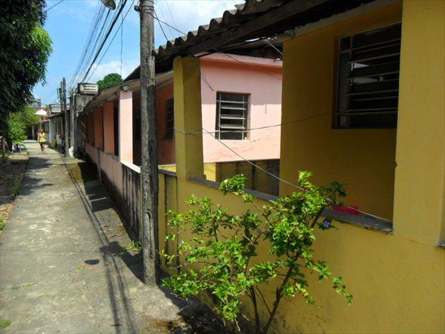 FOTO5 - Terreno À Venda - Tanque - Rio de Janeiro - RJ - 193300 - 6
