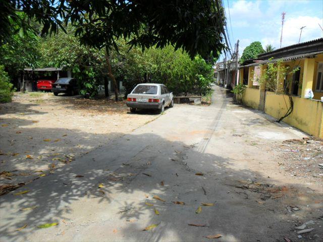 FOTO11 - Terreno À Venda - Tanque - Rio de Janeiro - RJ - 193300 - 12