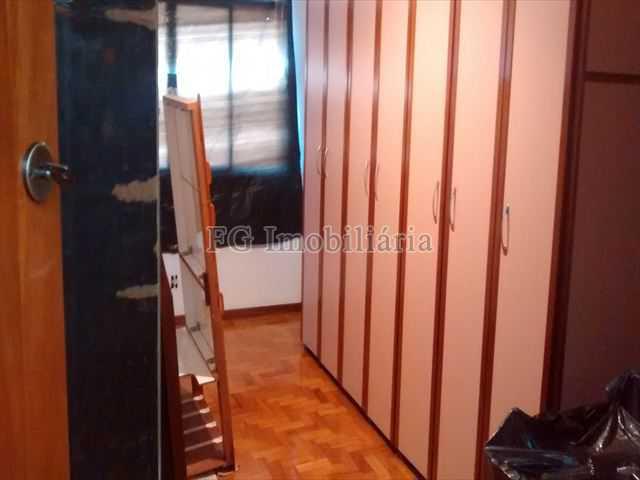FOTO17 - EXCELENTE APARTAMENTO NO CACHAMBI - 199300 - 7