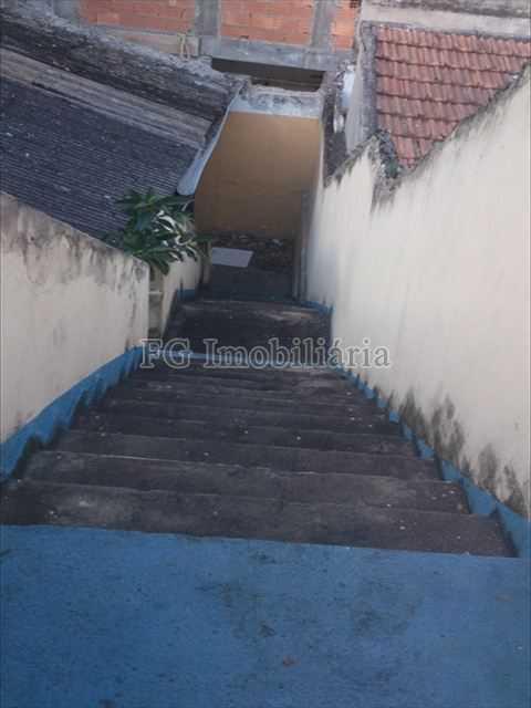 FOTO14 - Loja À Venda - São Cristóvão - Rio de Janeiro - RJ - 203400 - 14
