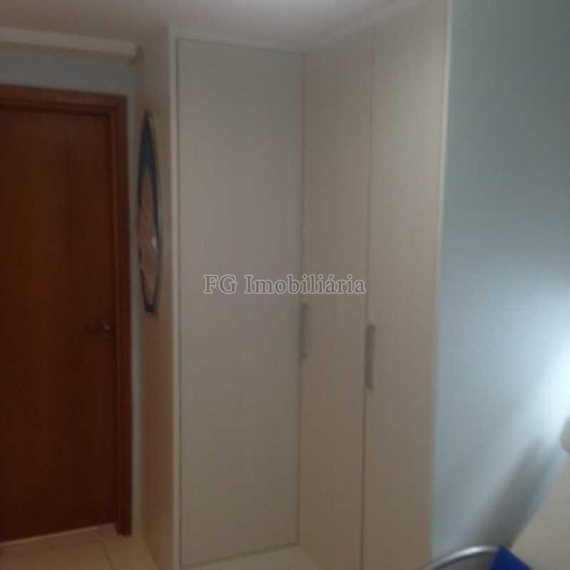5 - APARTAMENTO FREGUESIA - CACO30006 - 8