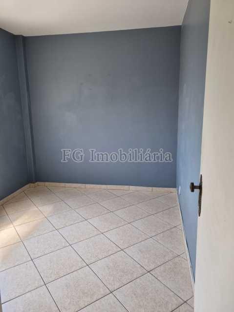 6 - Apartamento 2 quartos à venda Méier, NORTE,Rio de Janeiro - R$ 195.000 - CAAP20021 - 7