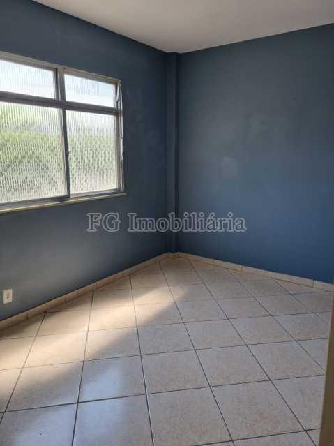 7 - Apartamento 2 quartos à venda Méier, NORTE,Rio de Janeiro - R$ 195.000 - CAAP20021 - 8