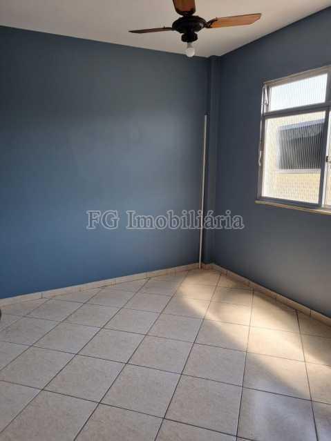 8 - Apartamento 2 quartos à venda Méier, NORTE,Rio de Janeiro - R$ 195.000 - CAAP20021 - 9