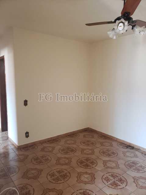 WhatsApp Image 2021-02-02 at 2 - Apartamento para alugar Rua Ferreira de Andrade,Cachambi, NORTE,Rio de Janeiro - R$ 1.100 - CAAP20159 - 4