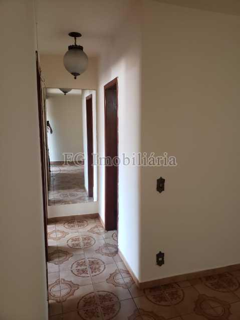 WhatsApp Image 2021-02-02 at 2 - Apartamento para alugar Rua Ferreira de Andrade,Cachambi, NORTE,Rio de Janeiro - R$ 1.100 - CAAP20159 - 6