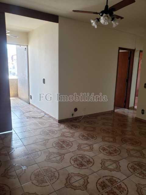 WhatsApp Image 2021-02-02 at 2 - Apartamento para alugar Rua Ferreira de Andrade,Cachambi, NORTE,Rio de Janeiro - R$ 1.100 - CAAP20159 - 7