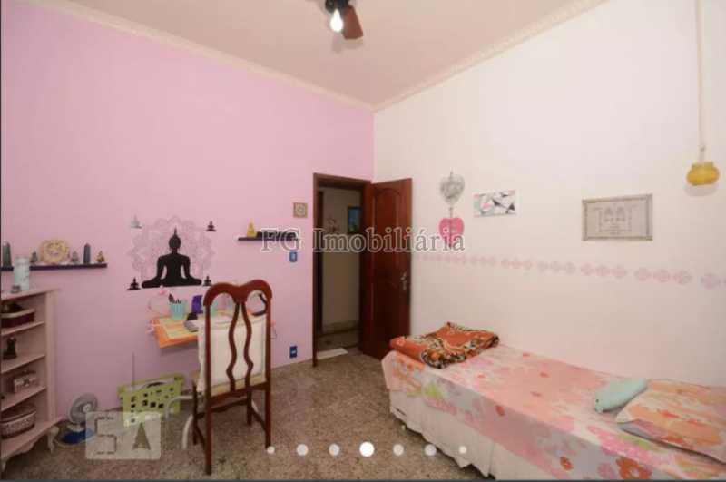 17 - Casa 4 quartos à venda Taquara, Rio de Janeiro - R$ 700.000 - CACA40016 - 18