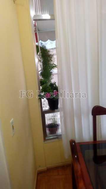 06. - Apartamento À Venda - Pilares - Rio de Janeiro - RJ - CAAP20234 - 7
