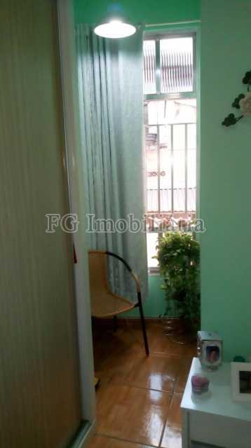 09. - Apartamento À Venda - Pilares - Rio de Janeiro - RJ - CAAP20234 - 10