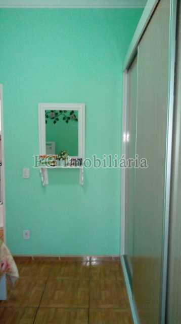 12. - Apartamento À Venda - Pilares - Rio de Janeiro - RJ - CAAP20234 - 12
