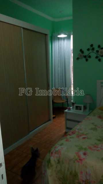 14. - Apartamento À Venda - Pilares - Rio de Janeiro - RJ - CAAP20234 - 14