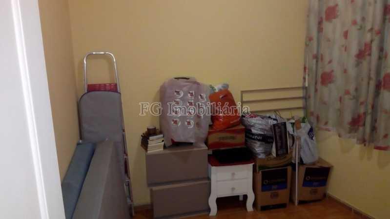 16. - Apartamento À Venda - Pilares - Rio de Janeiro - RJ - CAAP20234 - 16