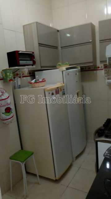 24. - Apartamento À Venda - Pilares - Rio de Janeiro - RJ - CAAP20234 - 24