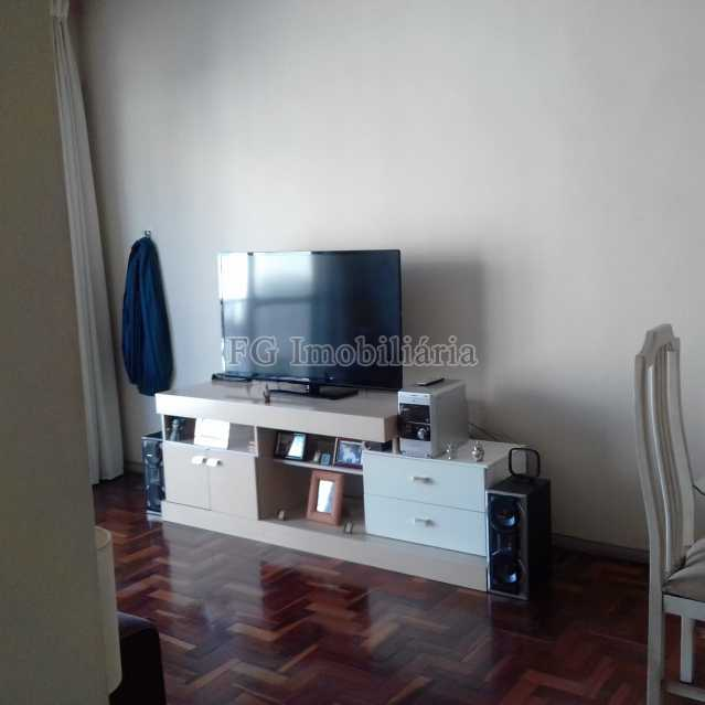 2 - APARTAMENTO RIACHUELO - CAAP20260 - 3