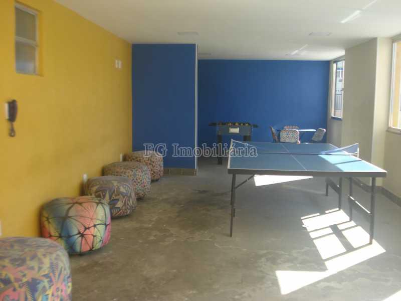 17 - APARTAMENTO RIACHUELO - CAAP20260 - 18