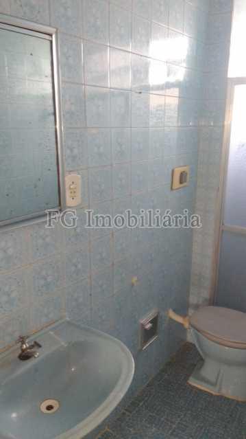 13 - Apartamento 2 quartos à venda Inhaúma, NORTE,Rio de Janeiro - R$ 130.000 - CAAP20289 - 14
