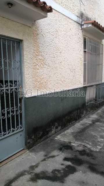 23 - APARTAMENTO EM MARIA DA GRAÇA - CAAP10053 - 24