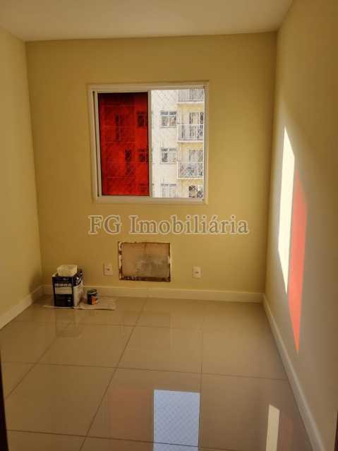 12 - Apartamento para alugar Rua Piauí,Cachambi, NORTE,Rio de Janeiro - R$ 1.300 - CAAP20331 - 13