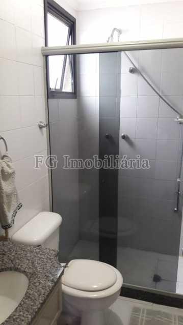 14. - Apartamento À Venda - Méier - Rio de Janeiro - RJ - CAAP30133 - 16
