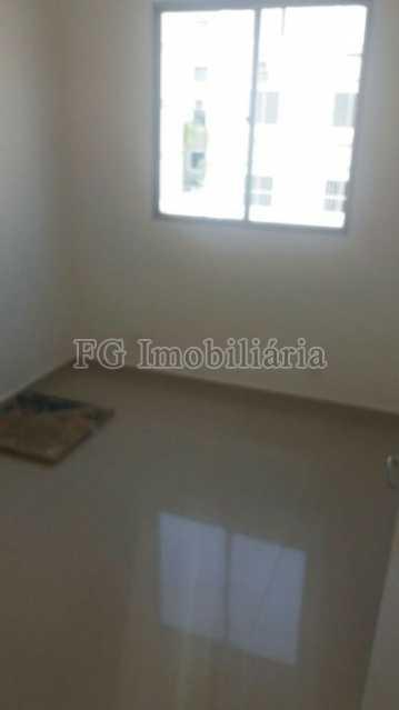 IMG-20190221-WA0024 - Apartamento À Venda - Tomás Coelho - Rio de Janeiro - RJ - CAAP20334 - 1