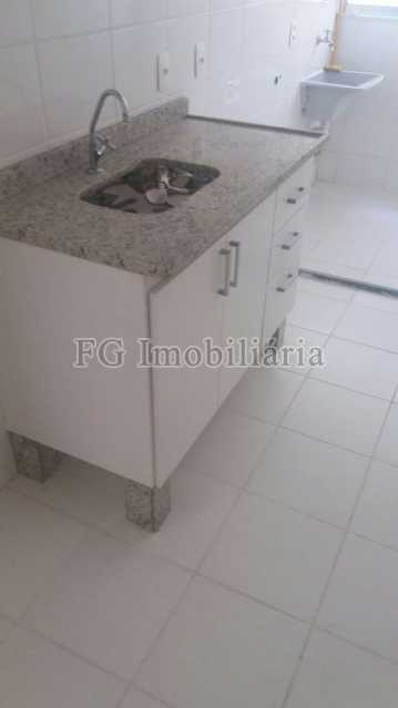 IMG-20190221-WA0025 - Apartamento À Venda - Tomás Coelho - Rio de Janeiro - RJ - CAAP20334 - 6