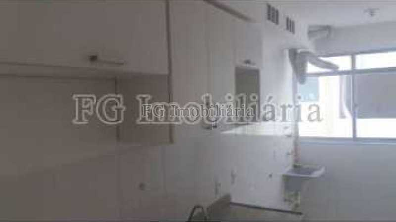 4386_G1550770595 - Apartamento À Venda - Tomás Coelho - Rio de Janeiro - RJ - CAAP20334 - 7