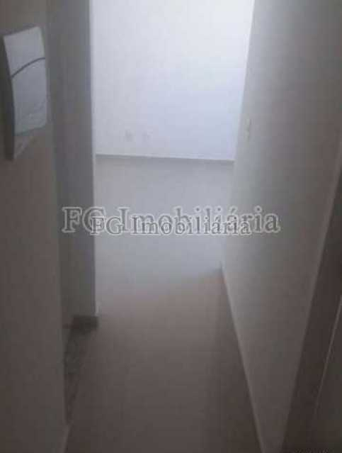 4386_G1550770599 - Apartamento À Venda - Tomás Coelho - Rio de Janeiro - RJ - CAAP20334 - 4