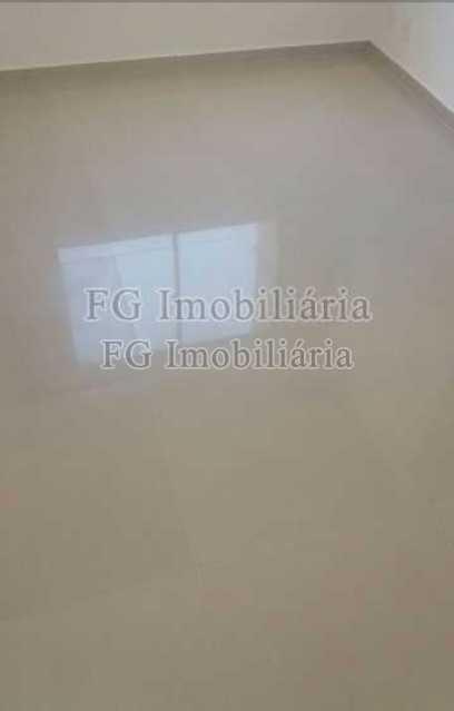 4386_G1550770604 - Apartamento À Venda - Tomás Coelho - Rio de Janeiro - RJ - CAAP20334 - 3