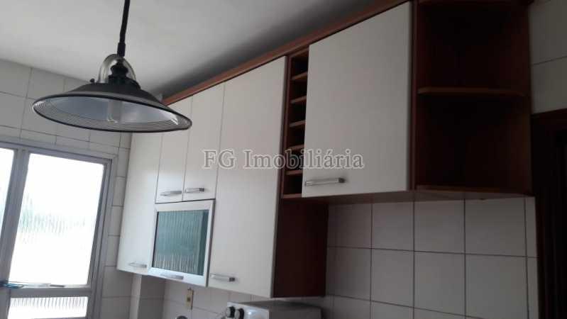 WhatsApp Image 2019-02-23 at 1 - Apartamento 2 quartos à venda Cachambi, NORTE,Rio de Janeiro - R$ 240.000 - CAAP20335 - 13