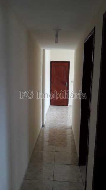 WhatsApp Image 2019-02-23 at 1 - Apartamento 2 quartos à venda Cachambi, NORTE,Rio de Janeiro - R$ 240.000 - CAAP20335 - 9