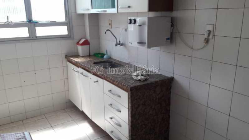 WhatsApp Image 2019-02-23 at 1 - Apartamento 2 quartos à venda Cachambi, NORTE,Rio de Janeiro - R$ 240.000 - CAAP20335 - 15