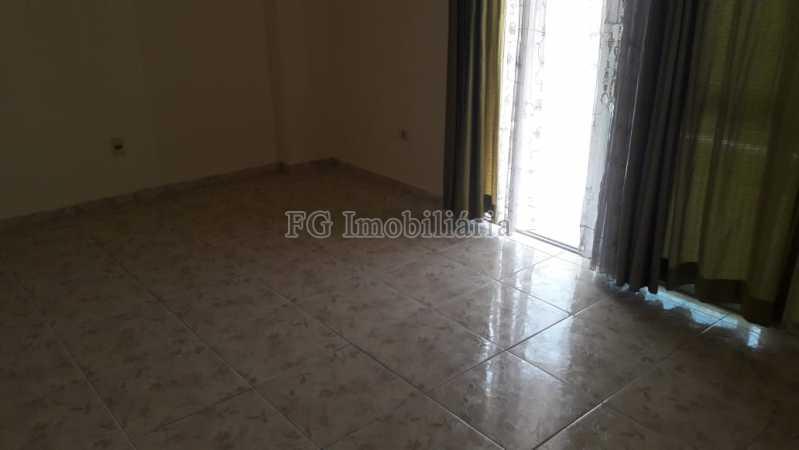 WhatsApp Image 2019-02-23 at 1 - Apartamento 2 quartos à venda Cachambi, NORTE,Rio de Janeiro - R$ 240.000 - CAAP20335 - 4