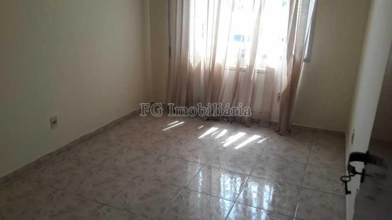 WhatsApp Image 2019-02-23 at 1 - Apartamento 2 quartos à venda Cachambi, NORTE,Rio de Janeiro - R$ 240.000 - CAAP20335 - 8