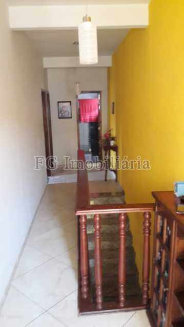 6 - EXCELENTE CASA EM RAMOS - CACA30030 - 7
