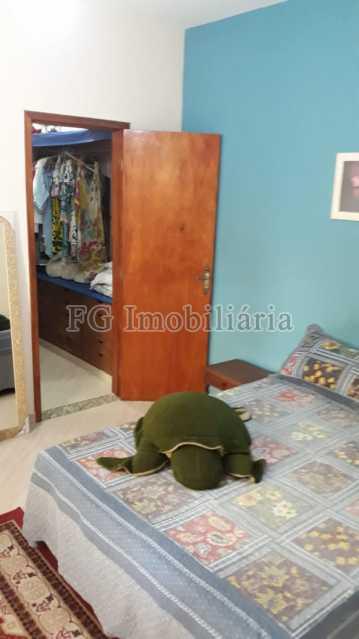 11 - EXCELENTE CASA EM RAMOS - CACA30030 - 12