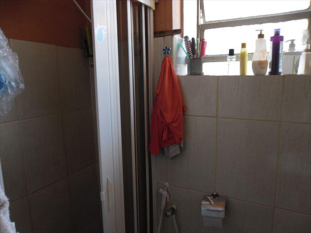 FOTO4 - Casa em Condomínio à venda Rua São Luiz Gonzaga,São Cristóvão, Rio de Janeiro - R$ 329.000 - CACN20005 - 5