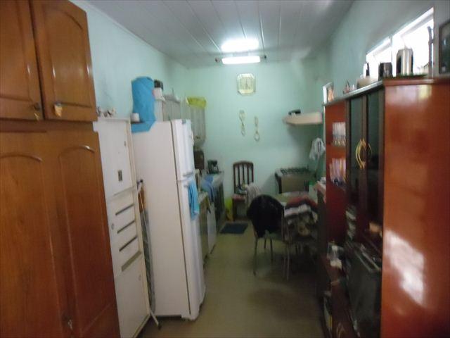 FOTO7 - Casa em Condomínio à venda Rua São Luiz Gonzaga,São Cristóvão, Rio de Janeiro - R$ 329.000 - CACN20005 - 8