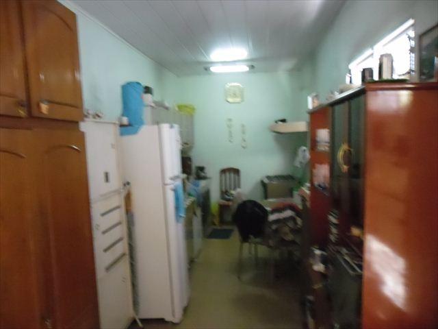 FOTO8 - Casa em Condomínio à venda Rua São Luiz Gonzaga,São Cristóvão, Rio de Janeiro - R$ 329.000 - CACN20005 - 9
