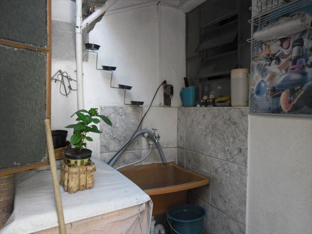FOTO9 - Casa em Condomínio à venda Rua São Luiz Gonzaga,São Cristóvão, Rio de Janeiro - R$ 329.000 - CACN20005 - 10