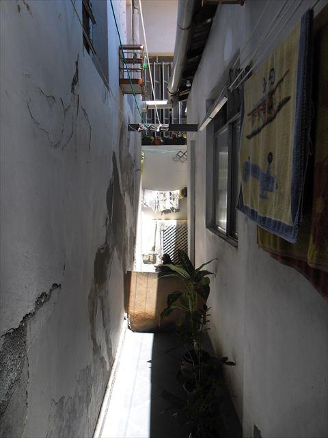 FOTO12 - Casa em Condomínio à venda Rua São Luiz Gonzaga,São Cristóvão, Rio de Janeiro - R$ 329.000 - CACN20005 - 13