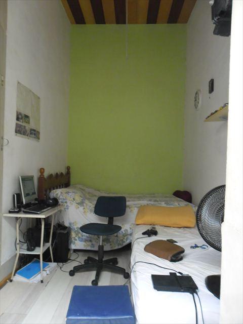 FOTO13 - Casa em Condomínio à venda Rua São Luiz Gonzaga,São Cristóvão, Rio de Janeiro - R$ 329.000 - CACN20005 - 14