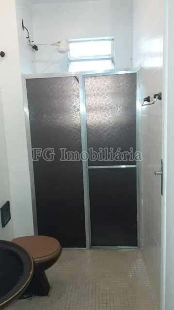 WhatsApp Image 2021-02-12 at 1 - Apartamento para alugar Rua Violeta,Água Santa, NORTE,Rio de Janeiro - R$ 700 - CAAP20415 - 7